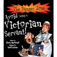 Avoid Being a Victorian Servant