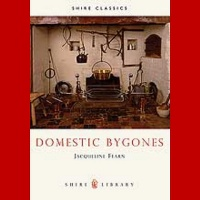 Domestic Bygones