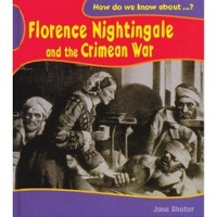 Florence Nightingale and the Crimean War
