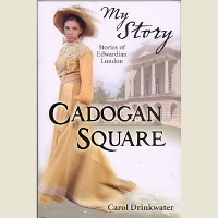 My Story: Cadogan Square