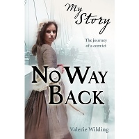 My Story: No Way Back