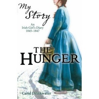My Story: The Hunger