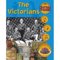 The Victorians (Craft Topics)