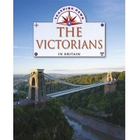 Tracking Down The Victorians in Britain