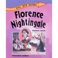 Ways into History: Florence Nightingale