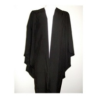 Adult Teaching Gown