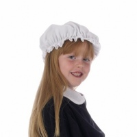 Mob Hat for Servant Girl